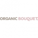 Visit Organic Bouquet - Eco-Friendly Flowers & Gourmet Gifts! Now!