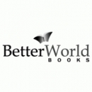 Visit Better World Textbooks Now!