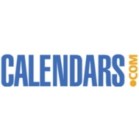 Shop Calendars Deals Now!