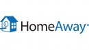 Visit Home Away Now!