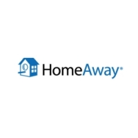 Visit HomeAway Now!