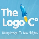 Visit Logo Design Now!