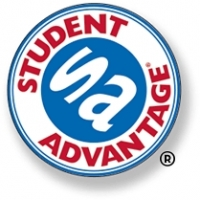 Visit Student Advantage Now!