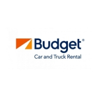 Visit Budget Truck Rental Now!