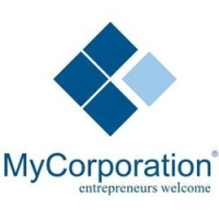 Visit MyCorporation Now!