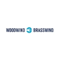 Visit Woodwind & Brasswind now!