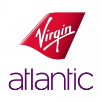 Visit Virgin Atlantic Airways Now!