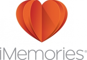 Visit iMemories Now!