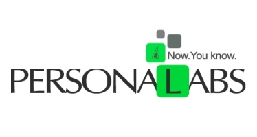 Visit PersonaLabs Now!