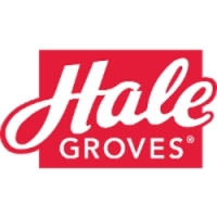 Visit Hale Groves Now!