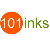 Visit 101inks Now!