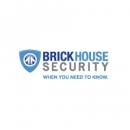 Visit BrickHouse Electronics LLC Now!