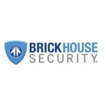BrickHouse Electronics LLC