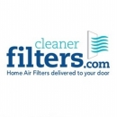 Visit CleanerFilters Now!