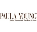 Visit Paula Young Now!
