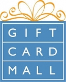 Visit GiftCardMall.com Now!