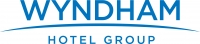 Visit Wyndham Hotels Now!