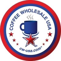 Visit Coffee Wholesale Now!
