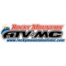 Visit Rocky Mountain ATV MC Now!