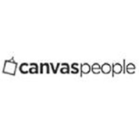 Visit Canvas People Now!