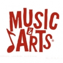 Visit Music & Arts Now!