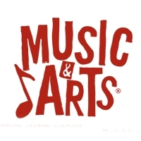 Shop Music & Arts Deals Now!