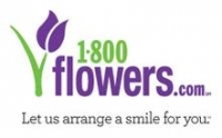 Visit 1-800 Flowers CA Now!