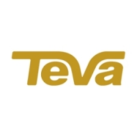 Visit Teva Footwear Now!