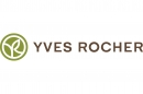 Visit Yves Rocher US & CA Now!