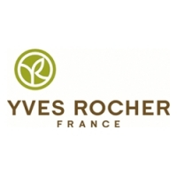 Visit Yves Rocher now!
