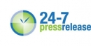Visit 24-7PressRelease Now!