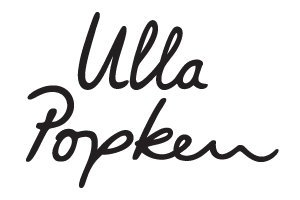 Visit Ulla Popken Now!