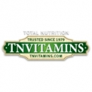 Visit TN Vitamins Now!