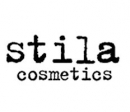 Visit Stila Cosmetics Now!
