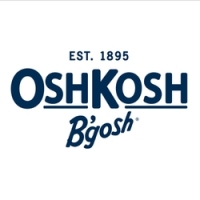 Visit OshKosh B'gosh Now!