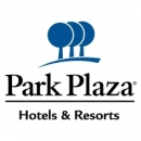 Visit Park Plaza Hotels Now!