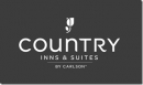 Visit Country Inns & Suites Now!