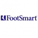 Visit FootSmart Now!