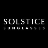 Visit Solstice Sunglasses Now!