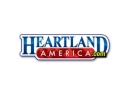 Visit Heartland America Now!