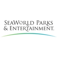 Shop SeaWorld Parks Deals Now!