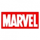 Visit Marvel Store Now!