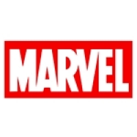 Visit Marvel Now!