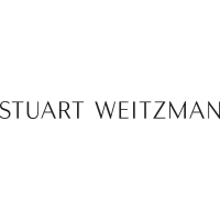 See Stuart Weitzman Coupons and Deals