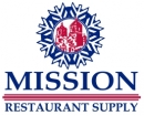 Visit Mission Restaurant Supply Now!