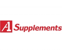 Visit A1Supplements.com now!