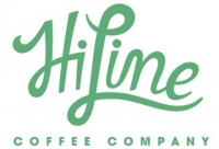 Visit HiLine Coffee Company Now!