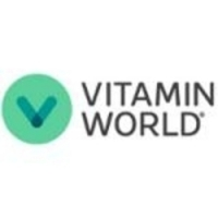 Visit Vitamin World Now!