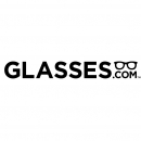 Visit Glasses.com Now!