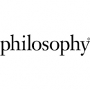 Visit philosophy uk Now!